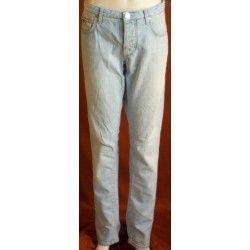 Tommy Hilfiger · Guess by Marciano dámské džíny světle modré 31 1b163fe243