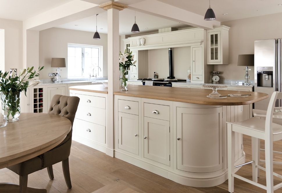 Costco Royal Kensington Kitchens Home Ideas Kitchen Costco