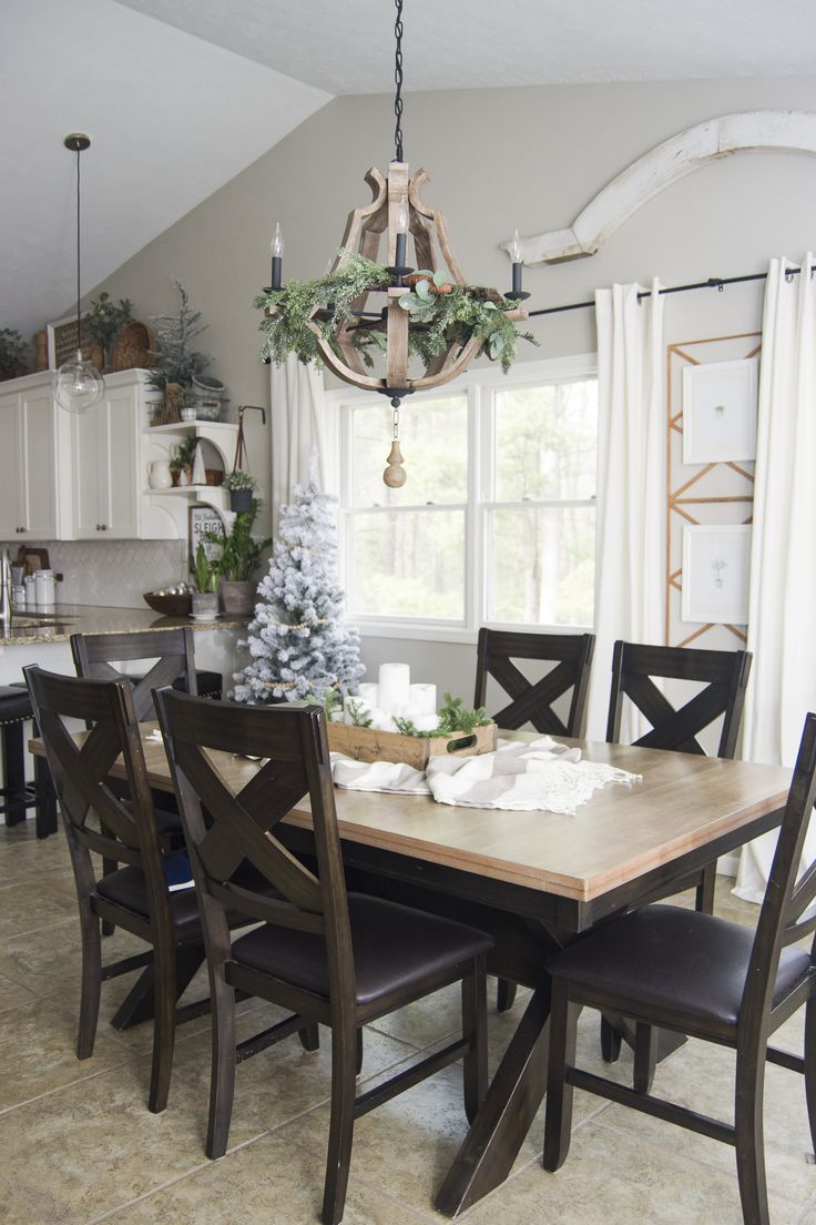 Christmastime Should Be Cozy And Filled With Joy Join Me For My Christmas Home