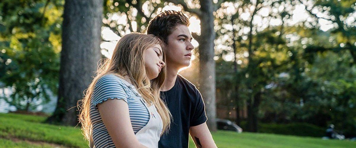 Regarder Film Hd De After Chapitre 1 Vf Complet Films Complets Film D Amour Beau Film