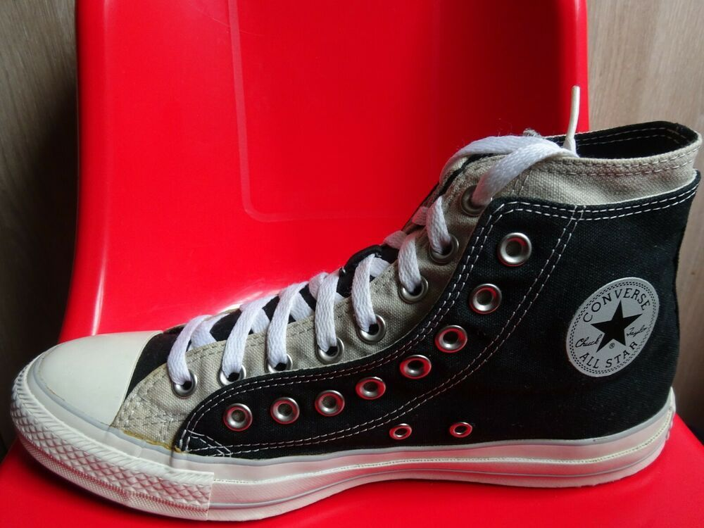 converse homme 42