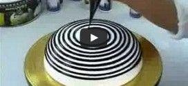 Incredible Cake Art and Decorating!!!