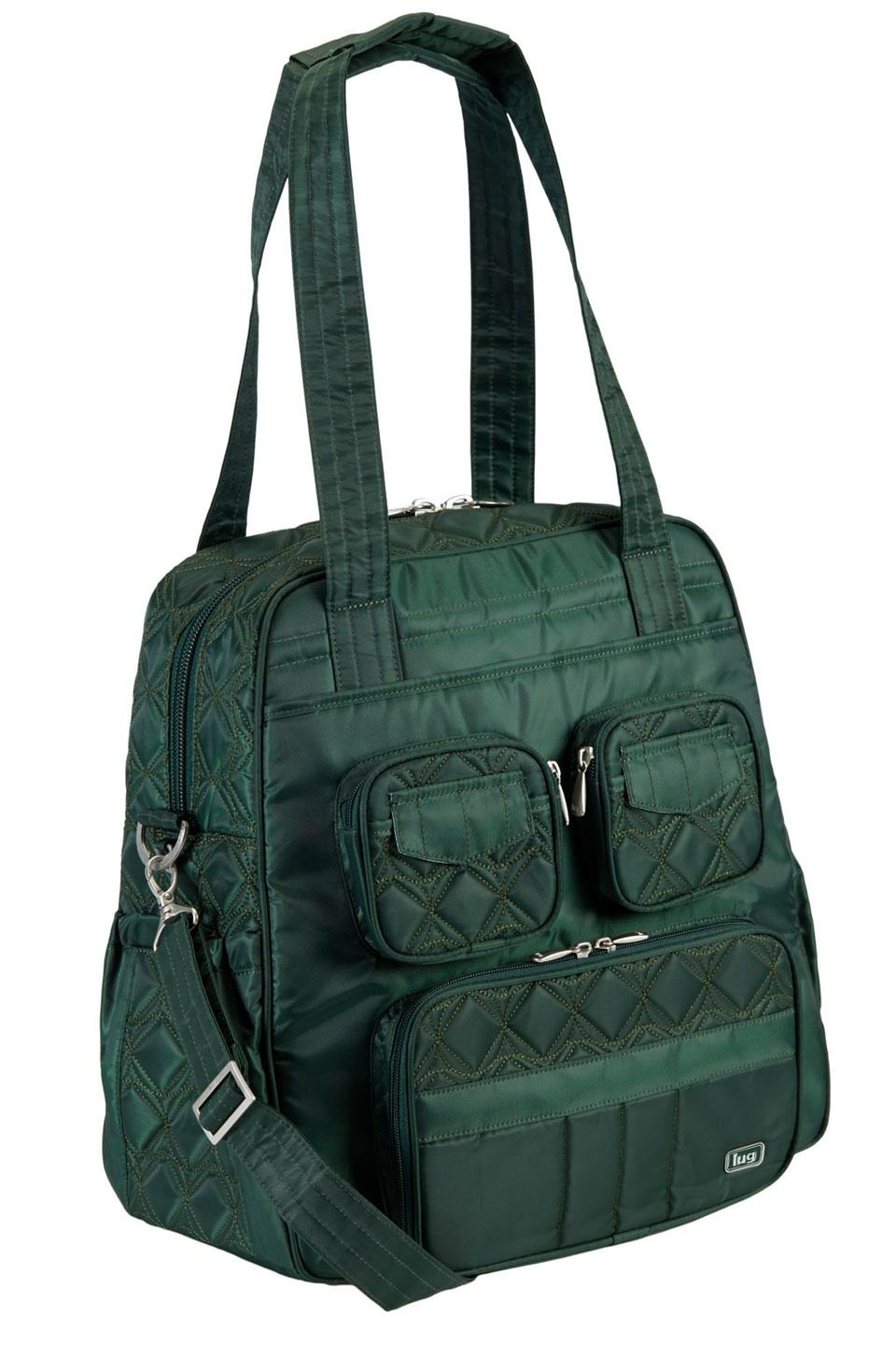 Puddle Jumper Deluxe Bag By Lug Diaper Bags Travel