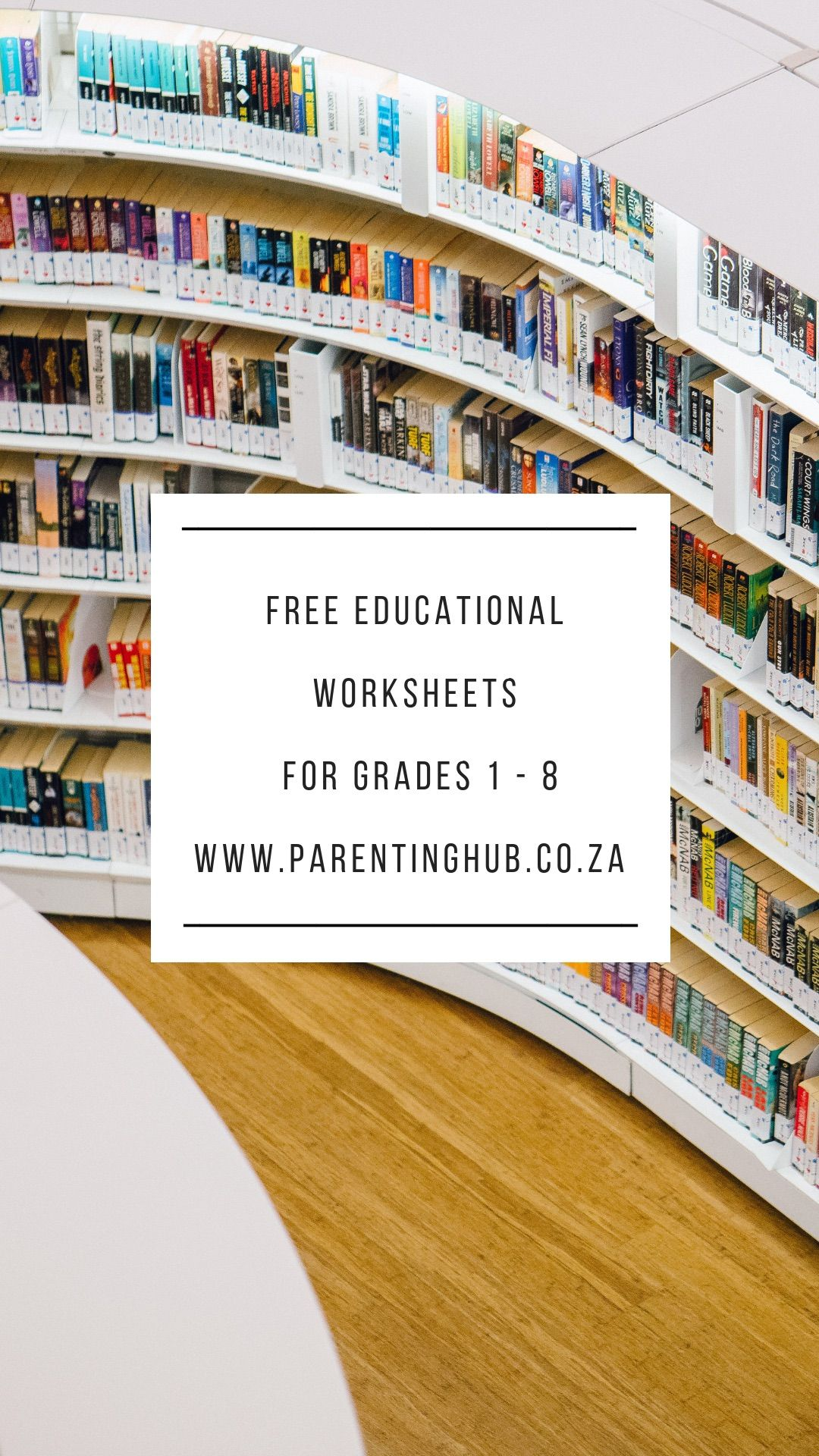 Visit Us Today For Free Math Worksheets For Grades 1