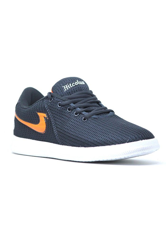 b3567674981f Buy Now best price and best quality Hitcolus Sport Shoes