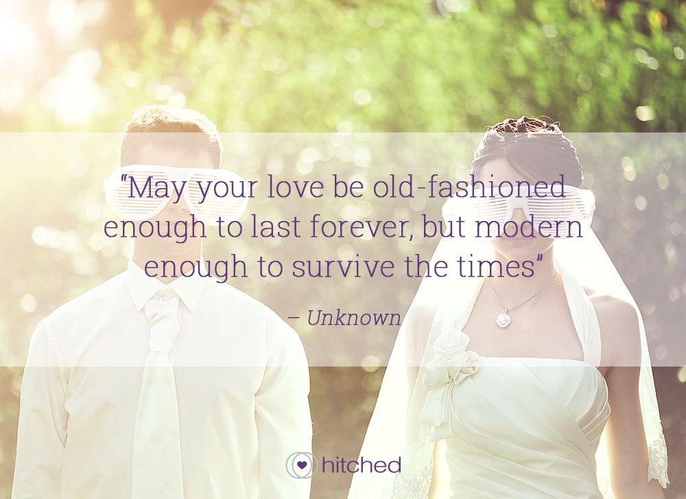 55 Of The Most Romantic Quotes To Express Your Love Love Quotes For Wedding Wedding Speech Wedding Quotes Funny