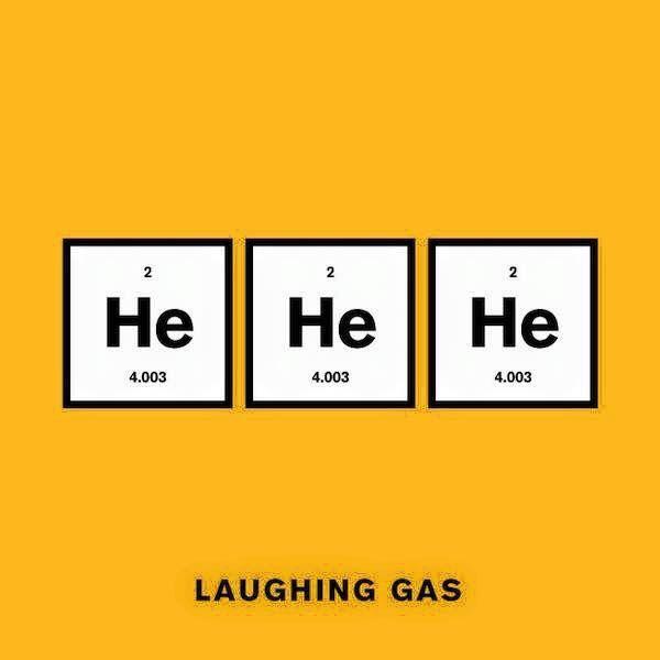 Photo of Diese visuellen Wortspiele sind die lustigste Sache, die Sie den ganzen Tag sehen werden