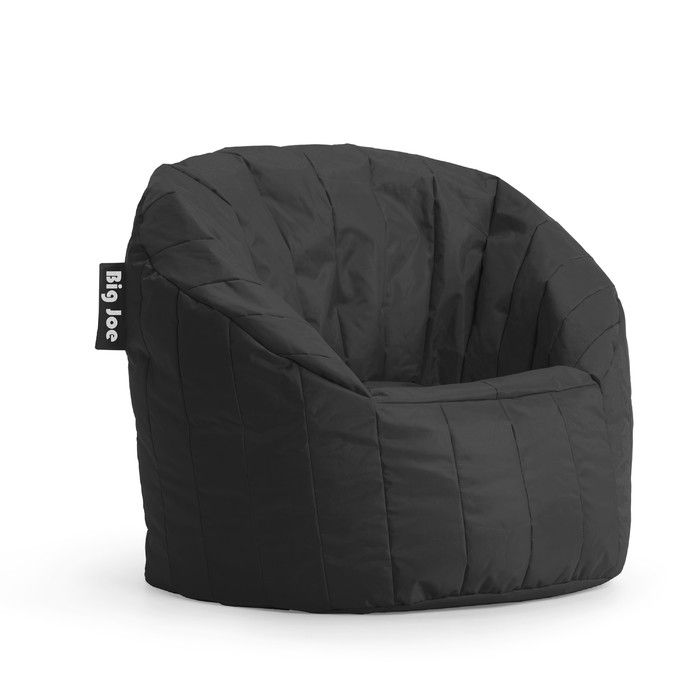 Superieur Big Joe Bean Bag Chair