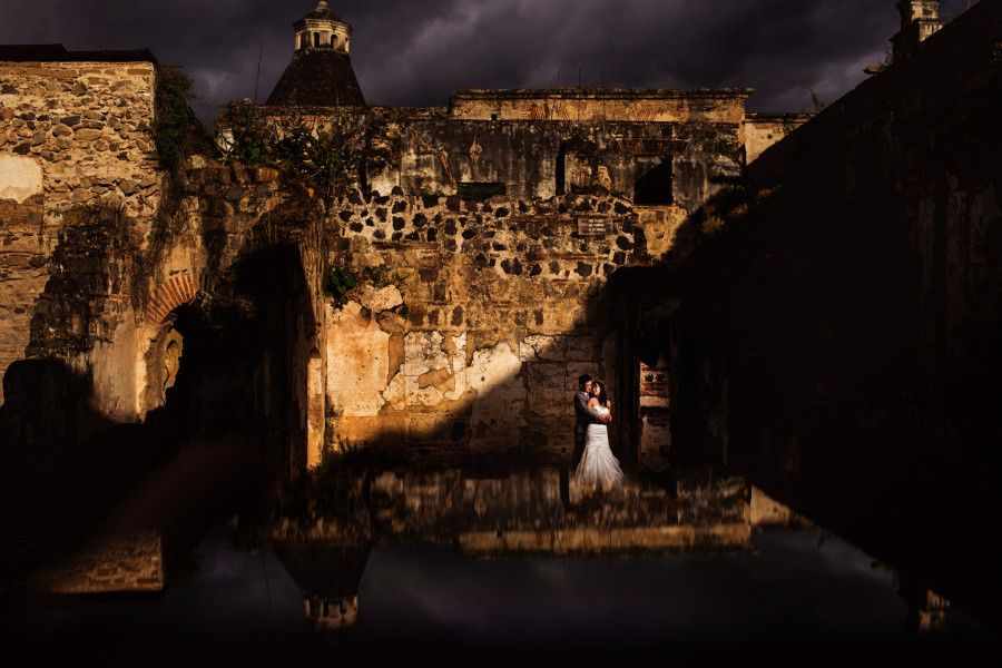 47-crystal-richard-antigua-guatemala-wedding-capuchinas-san-jose-el-viejo