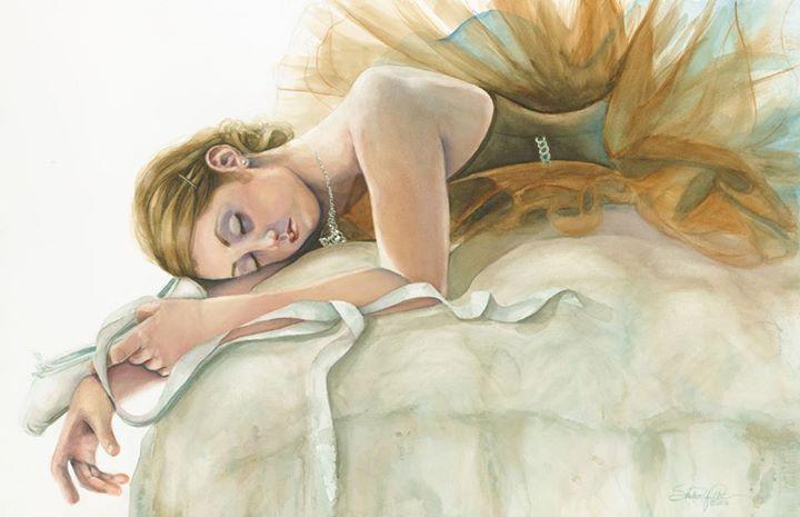 The Phantom's Domain He stood while I slept, and whispered a goodbye. Then slipped into the dark... ~ Meg