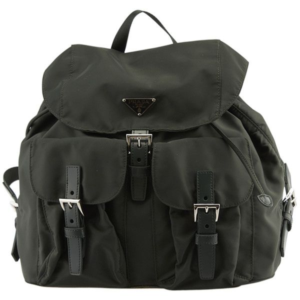 860a8dd7dbd9da best price prada backpack bz2811 instruction 7c00f 7847a
