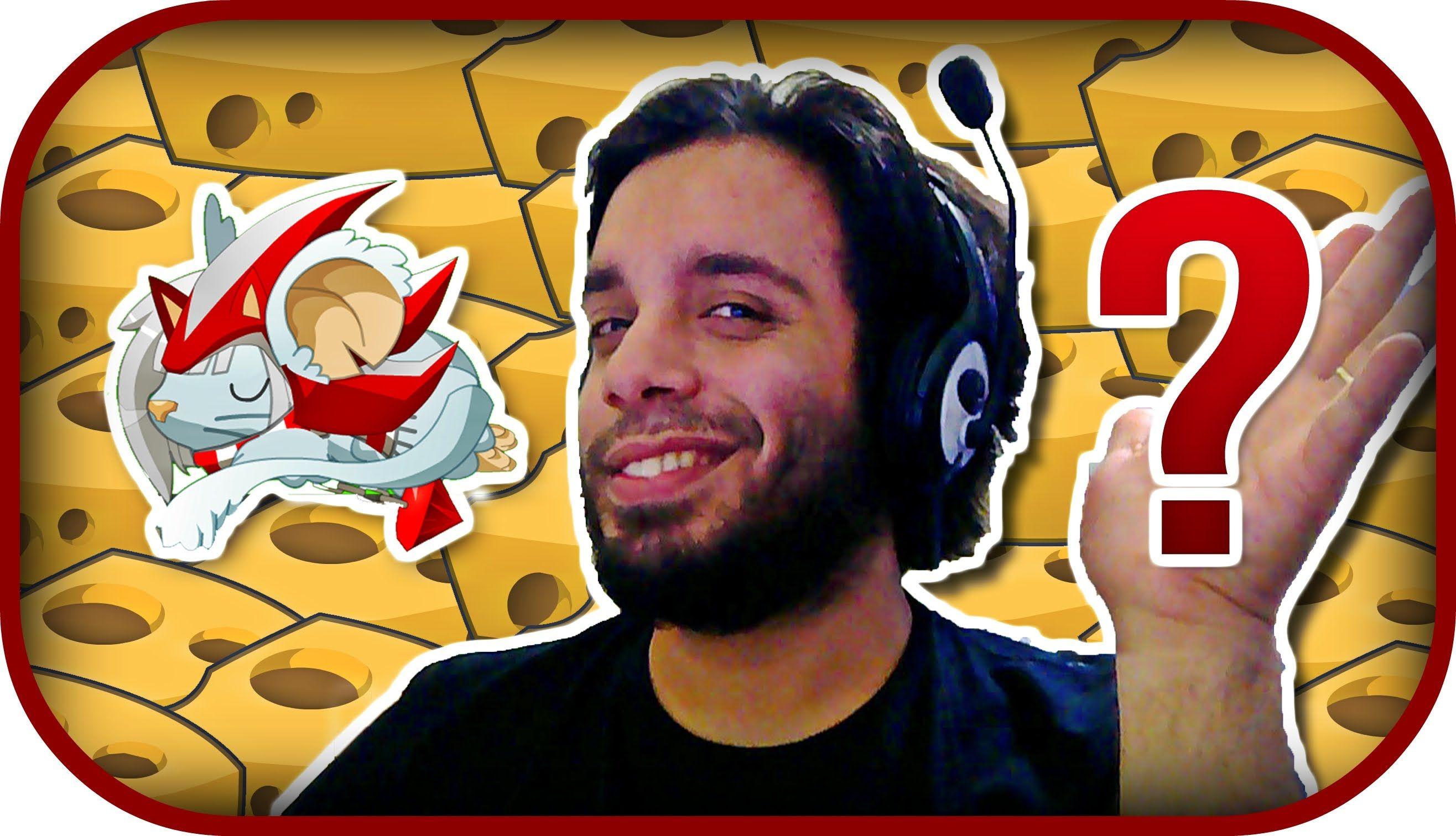 TRANSFORMICE - REFERENDUNS COMUNIDADE BR ★★★★★★★★★★   Se curtiu se inscreva: http://goo.gl/HWpje4 Para conhecer mais do canal: http://www.youtube.com/Winamice Siga-nos no Google Plus: http://www.google.com/+WinamiceOficial Nossa página no Facebook: http://www.facebook.com/WinamiceOficial Twitter: http://www.twitter.com/Winamice Insta: http://www.instagram.com/Winamice Tumblr: http://winamice.tumblr.com/ Pinterest: https://br.pinterest.com/winamice/
