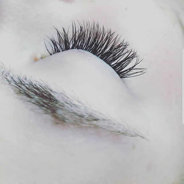 May Your Monday Be Short And Your Lashes Be Long Another Beautiful