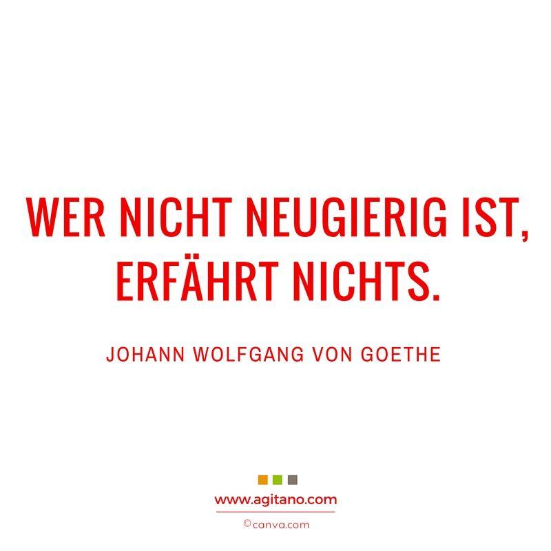 Bildergebnis Für Johann Wolfgang Von Goethe Zitat