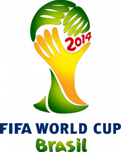 11 Facts About The World Cup With Images World Cup Logo World Cup