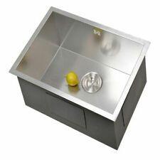 Home Bathroom Sinks for sale | eBay