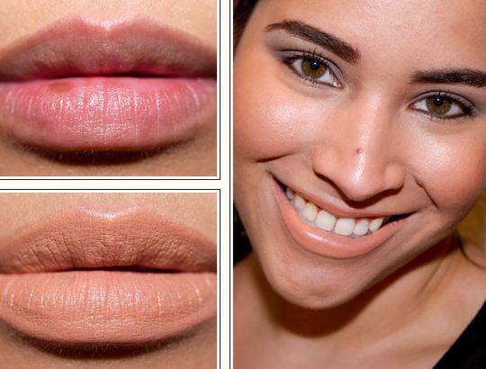 MAC peachstock Lipstick | Shopping list | Pinterest | Lipsticks ...