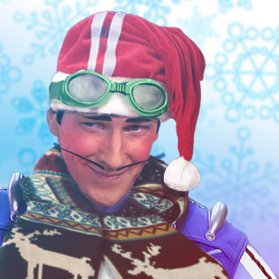 Live Laugh Lasagna Festive Icons I Made For You And Your Number One Lazy Town My Little Pony Loki Whispers