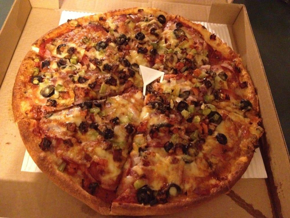 sofia William (thecountrypizza) on Pinterest