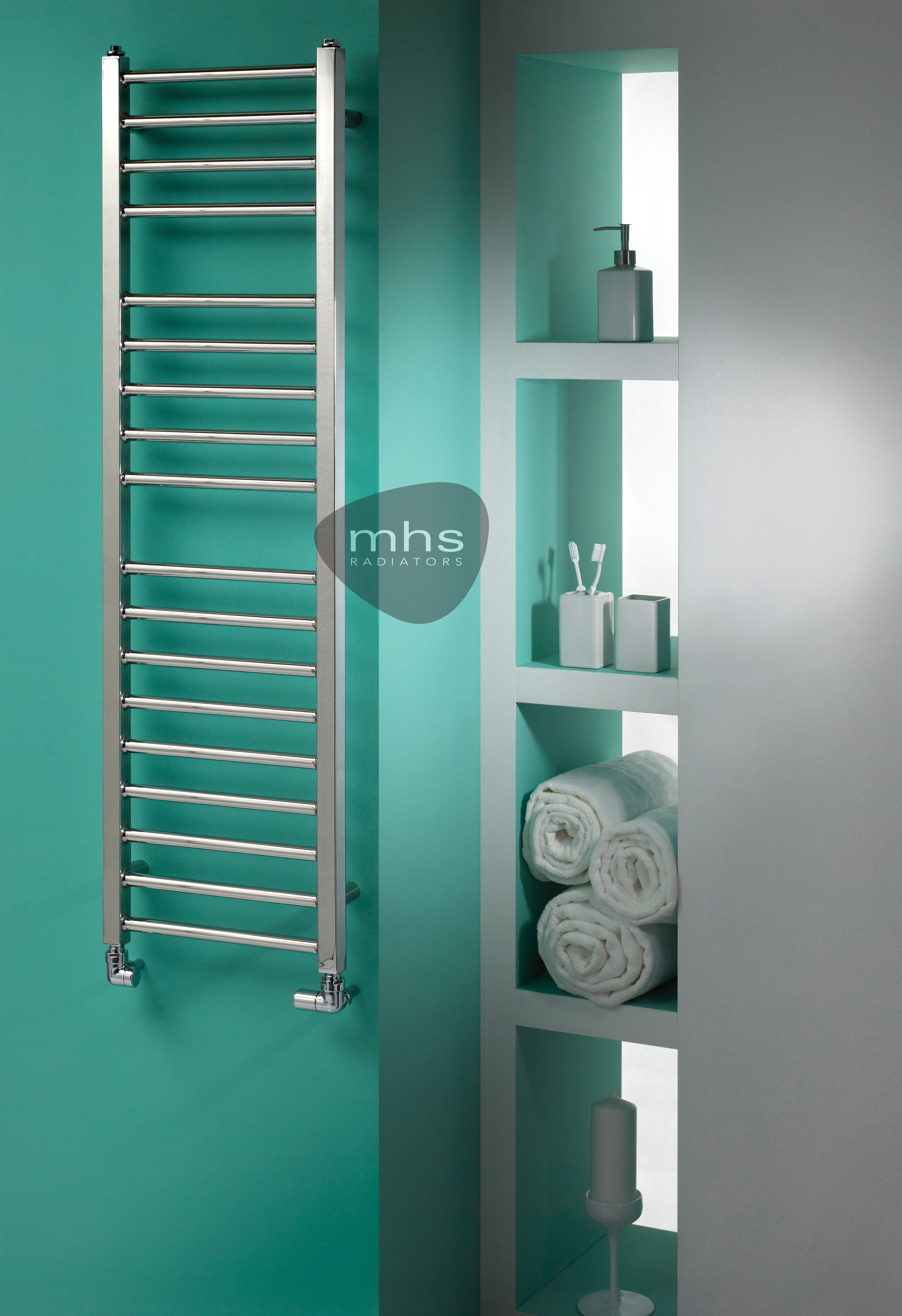 Small but perfectly formed? Not enough storage space for all your ...