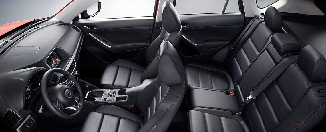 www.djestransportes.com.brMAZDA Mexico > Vehiculos > Galería:Mazda CX-5