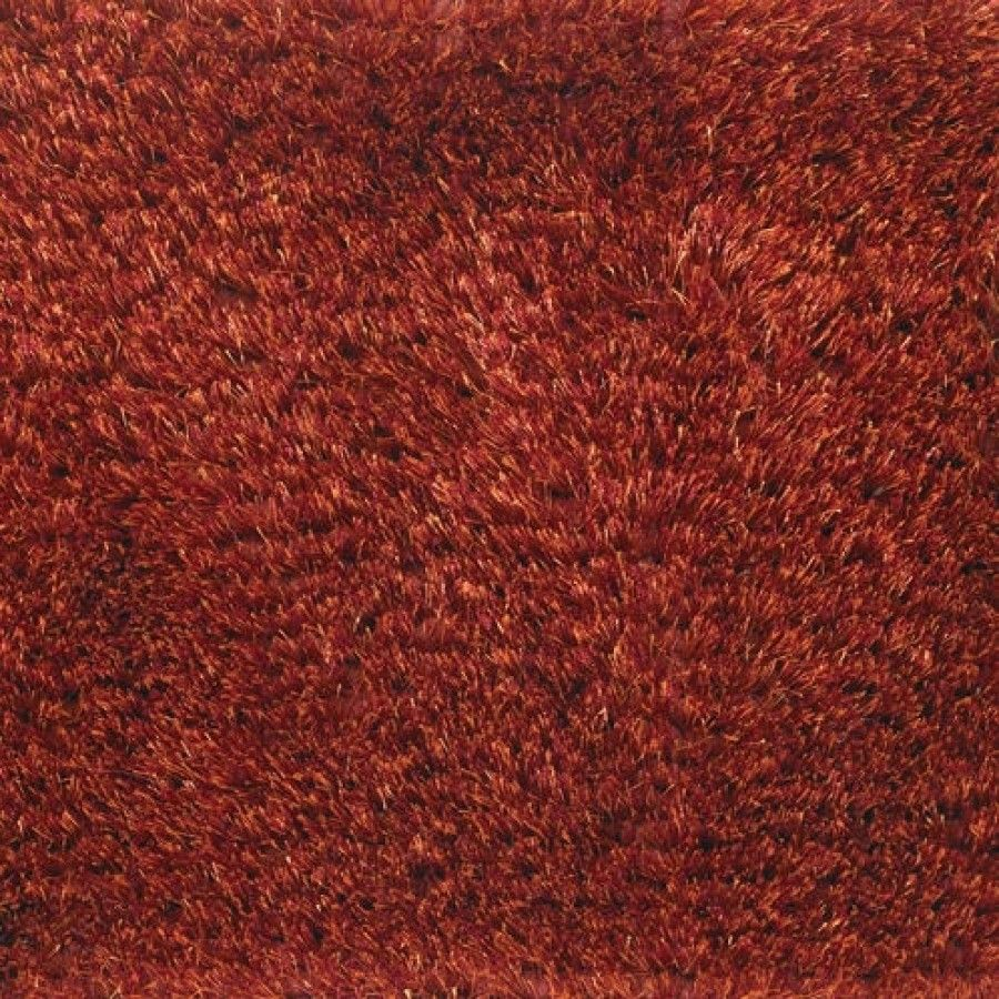 Chandra Rugs Hand Woven Contemporary Seschat Ses 4402 Rug Ses 4402 Red Area Rug Red Rugs Area Rugs