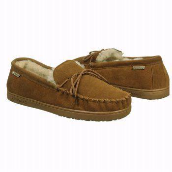 Famous footwear, Shoes too big, Mens