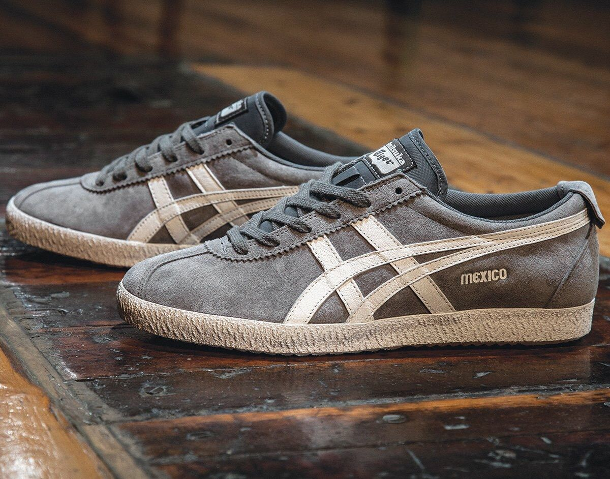 onitsuka tiger mexico 66 delegation sneakers onitsuka tiger mexico 66 pinterest onitsuka. Black Bedroom Furniture Sets. Home Design Ideas