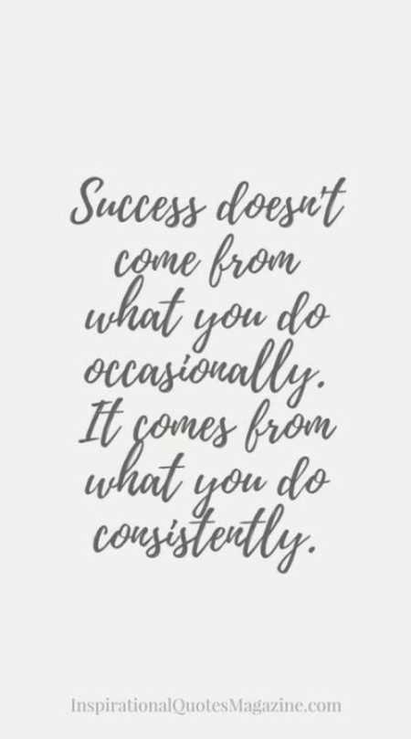 36 Motivational Quotes For Success -  - #Motivational #Quotes #Success