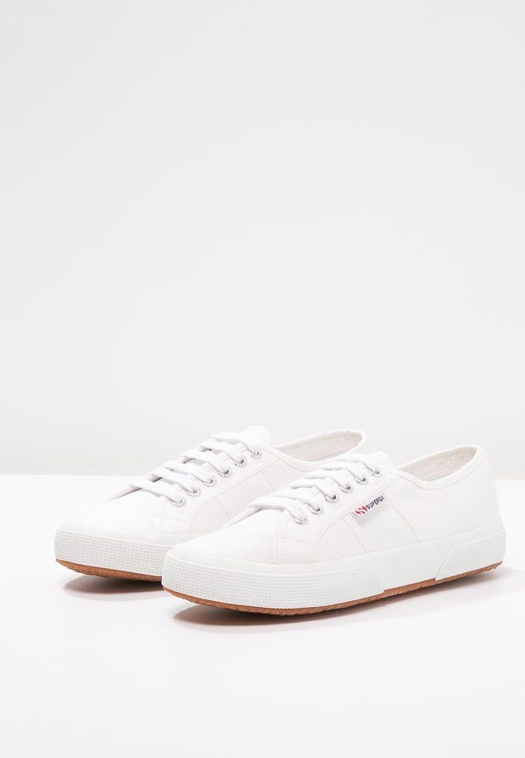 Vans sneakers, Sneaker, Superga schuhe