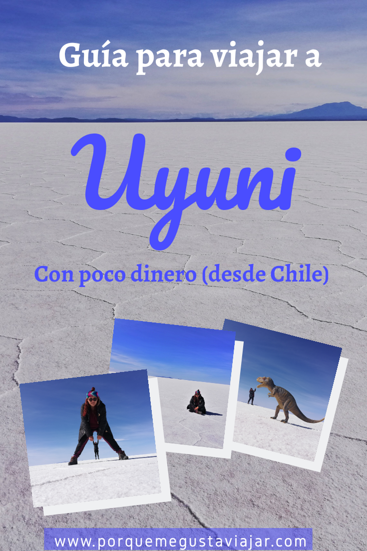 Cuanto Cuesta Vivir En Chile En 2020 Finanzas Ahorro E