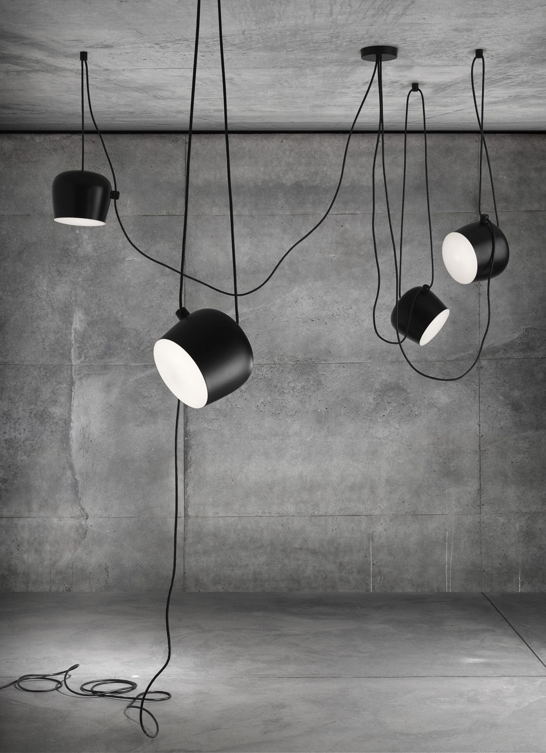 Hanglamp Led Design Flos In 2019 All About Light Pinterest Lighting Lighting