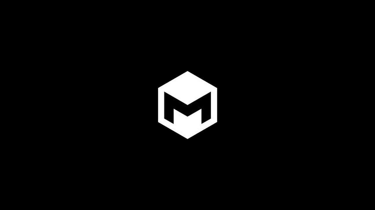 44+ Letter m logo ideas inspirations