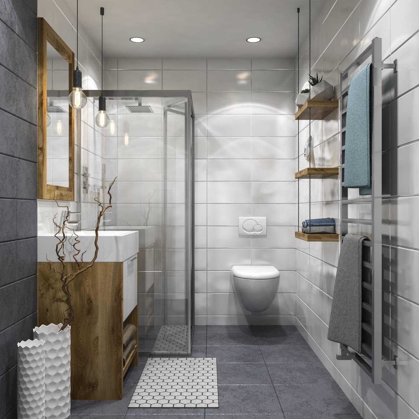 Conseils Pour Léclairage De Votre Salle De Bain Salle De Bains - Salle de baine