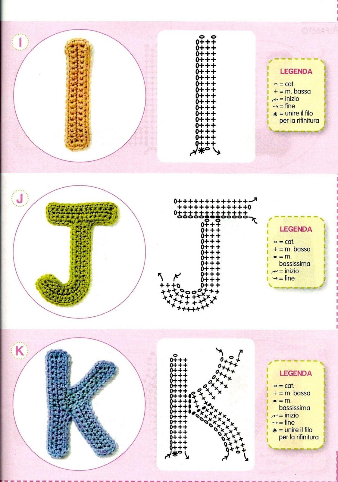 Lavori A Maglia Uncinetto Knifty Knitter Telaio Di Maria Gio