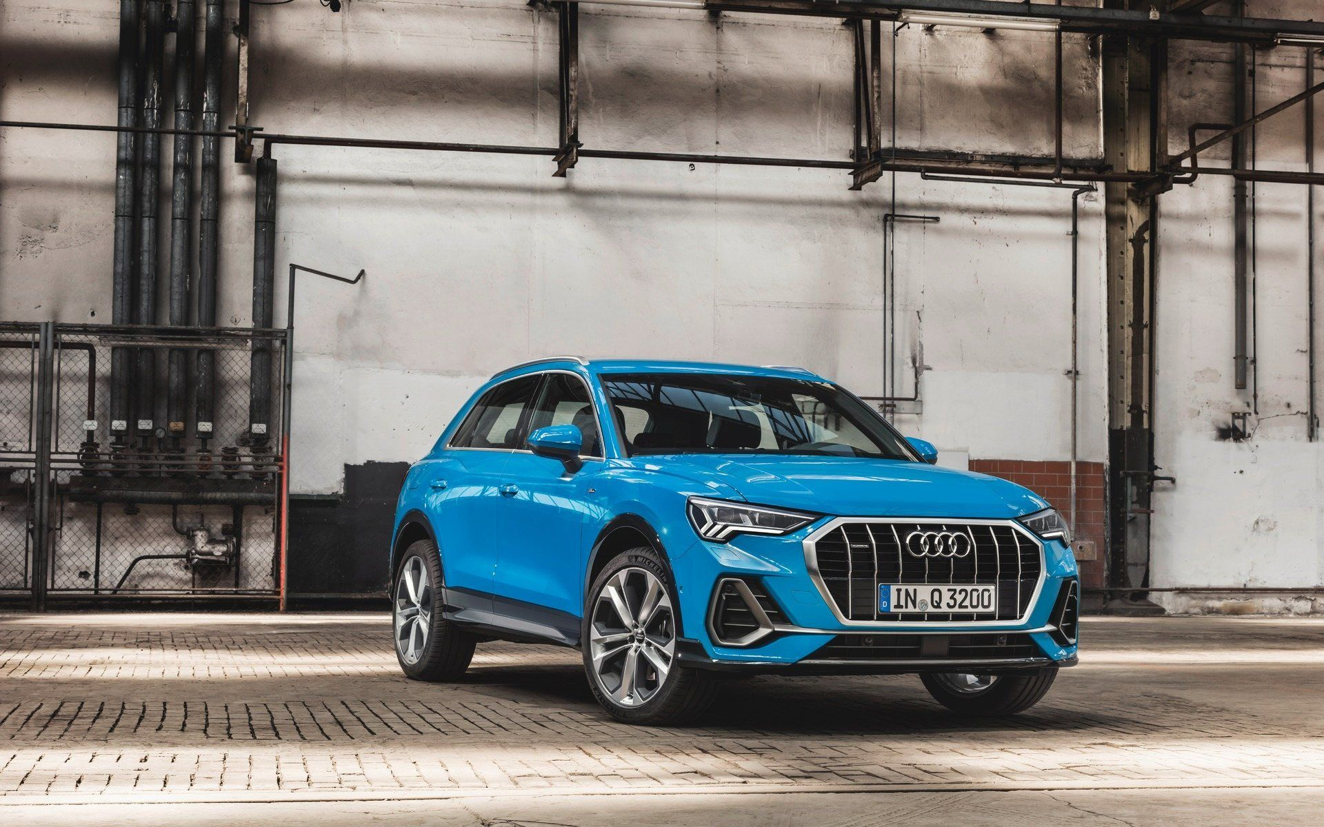 2021 audi sq5 redesign and concept in 2020  audi rs audi