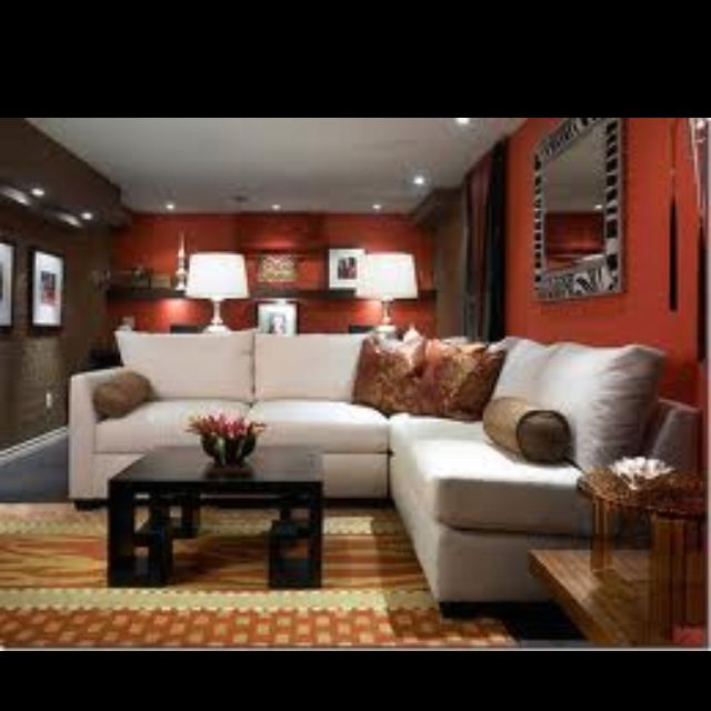 Candice Olson Small Living Room Ideas: ME TIME HOME DECOR