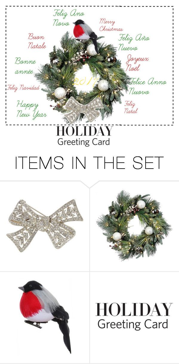 Greetings in many languages by elisabetta negro liked on greetings in many languages by elisabetta negro liked on polyvore featuring art m4hsunfo