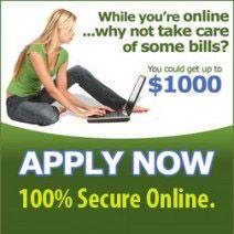 Cash converters payday advance gauteng picture 3