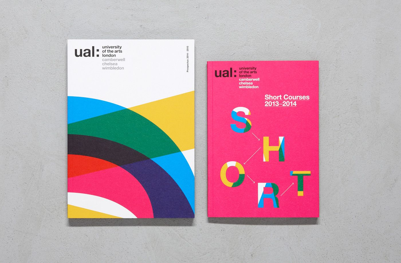 ART AND DESIGN PROSPECTUS DOWNLOAD