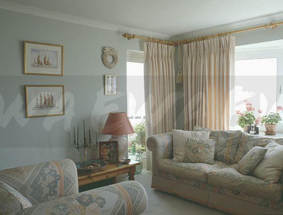 90s living room   Interior design, Home decor, Living room