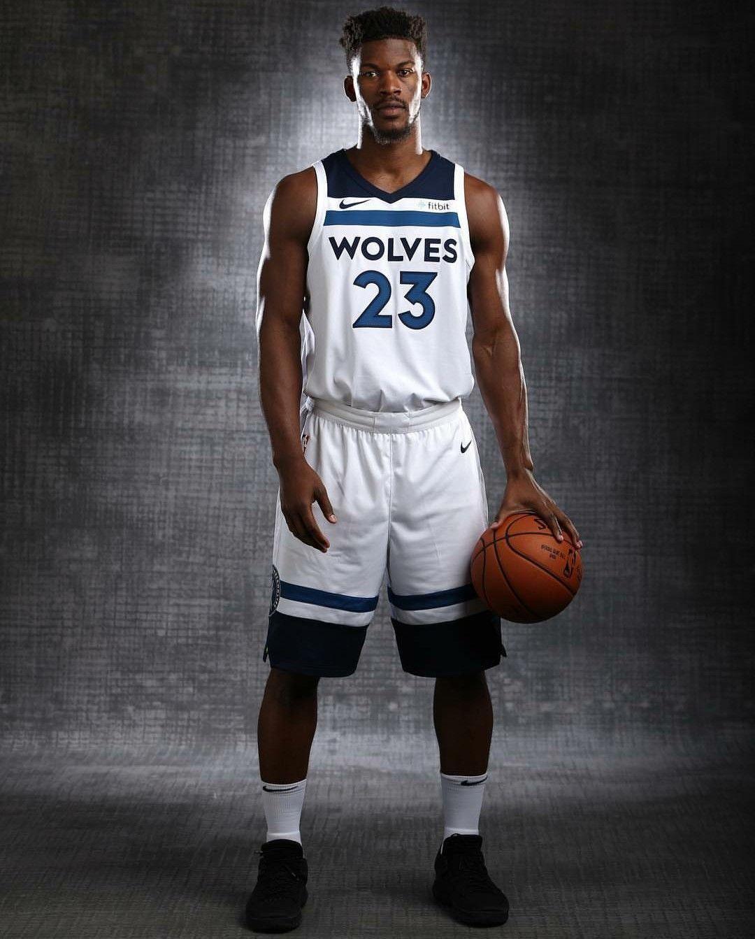 Jimmy Butler Wallpaper Probasketball Basketball Jersey Outfit Basketball Uniforms Design Girls Basketball Shoes
