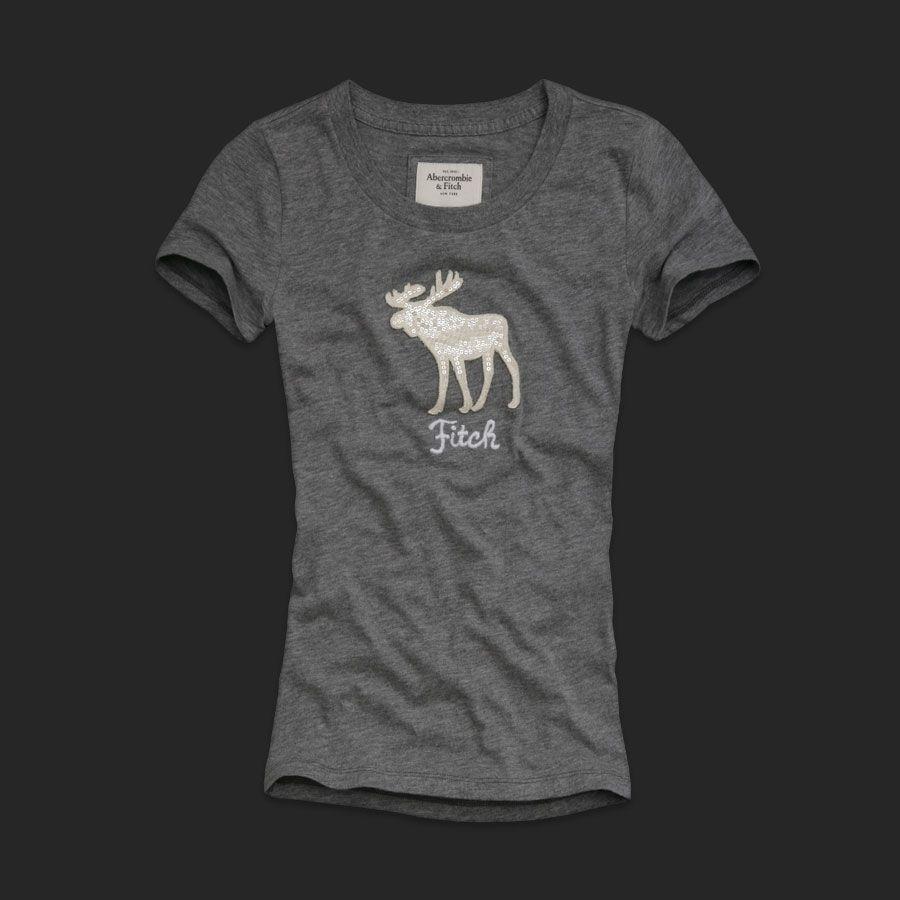 Abercrombie Shirts, Fashion, Hollister Clothes