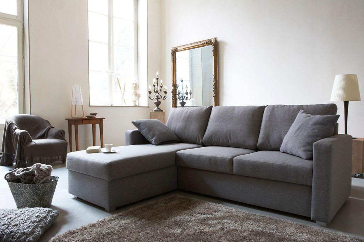 canape barcelone maison du monde cool housse canap fauteuil coussin revtement couvre tissu. Black Bedroom Furniture Sets. Home Design Ideas