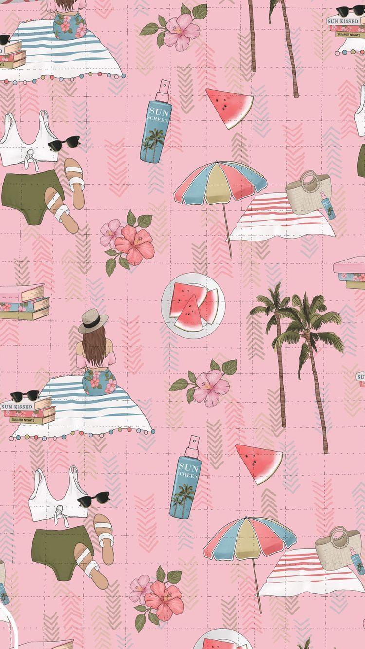 Papéis De Parede Iphone Wallpaper Em 2019 Wallpaper