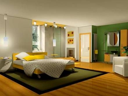 beautiful bedrooms - Google Search | Ideas for the House ...