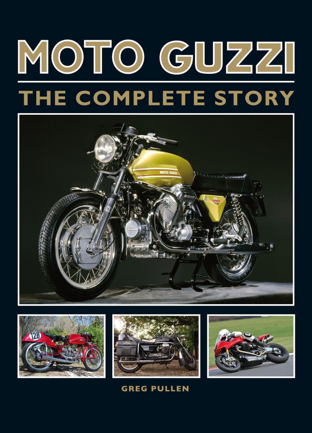 Moto Guzzi Ebook Moto Guzzi Moto Motorcycle Drawing