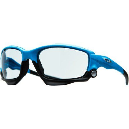 oakley glasses hinge