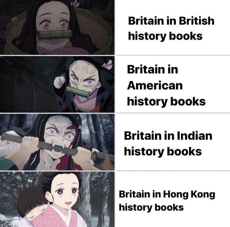 47 Dank History Memes That Ll Make You Feel Like A Scholar Historical Memes History Memes History Jokes