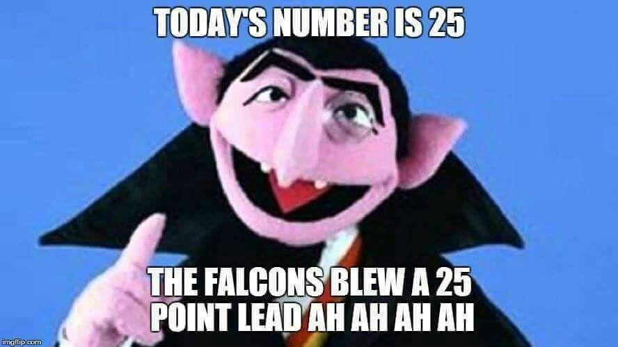 Pin By Rachel Carver On Made Me Laugh Nfl Jokes Nfl Memes Funny Football Memes